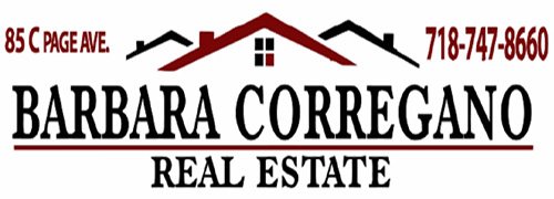 Barbara Corregano Real Estate