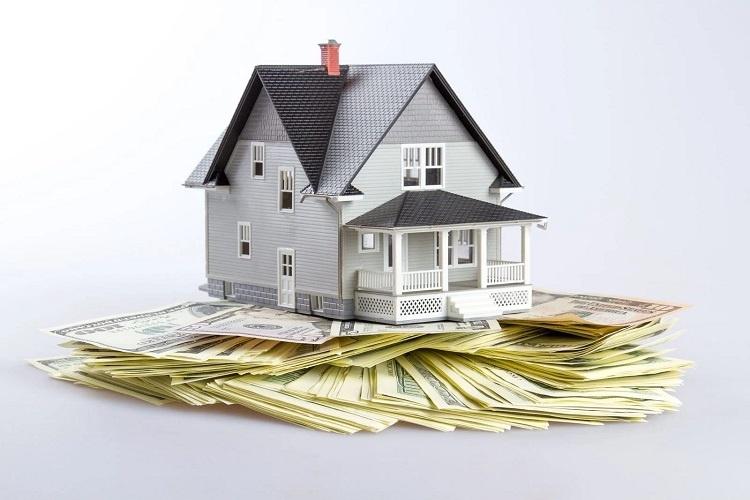 Current Mortgage FAQ