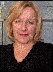 Vicki Tassone