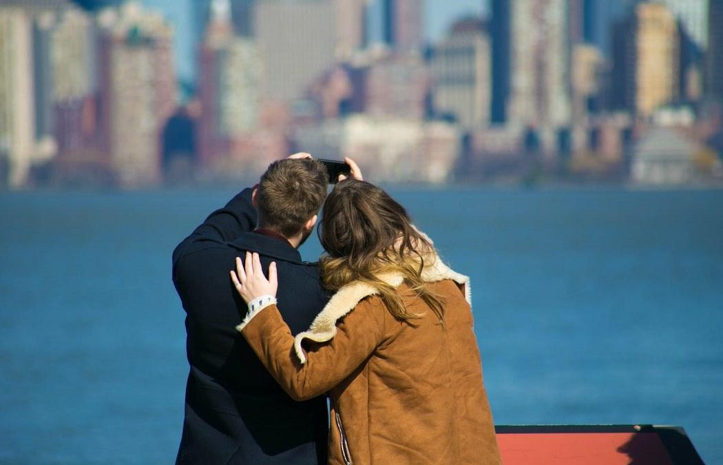 10 THINGS TO DO ON VALENTINE'S DAY TO ALWAYS REMEMBER