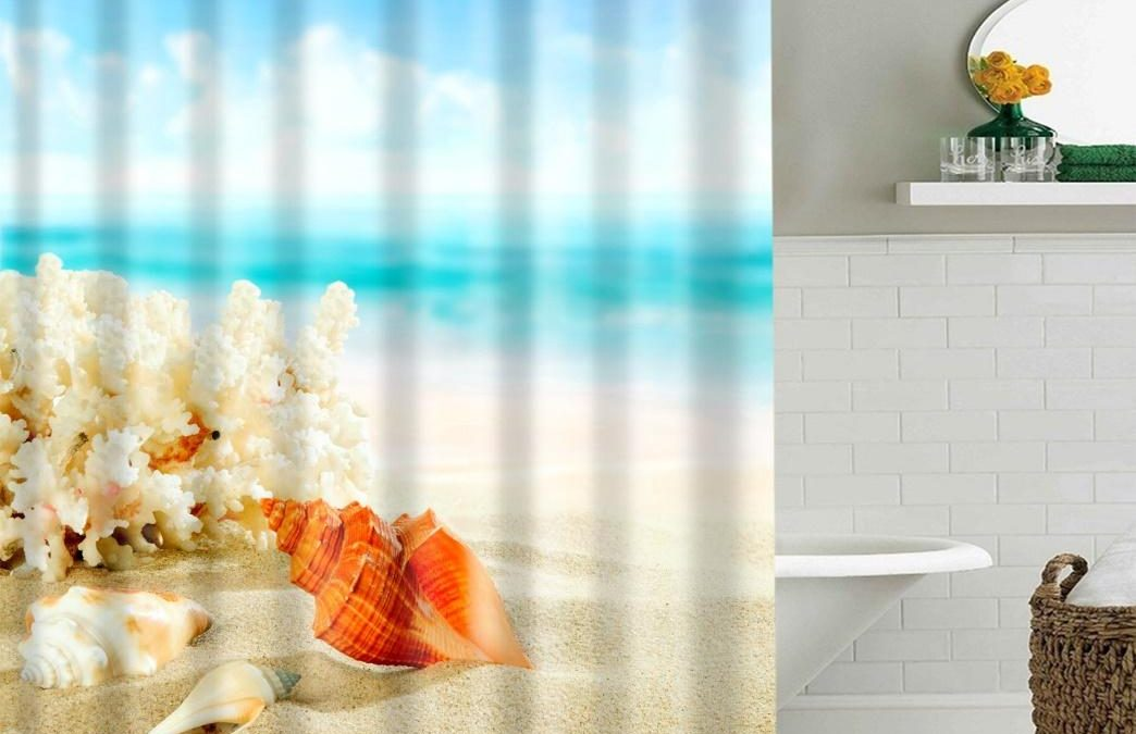 3 EASY WAYS TO DECORATE FOR SUMMER